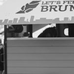Let's Feed Brum, homeless in Birmingham, homeless charity Birmingham
