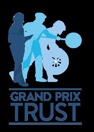 Grand Prix Trust