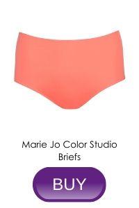 Marie Jo Color Studio Briefs